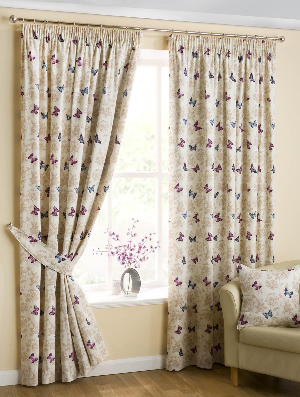 Fascinating Art Do Pink Drapes Sweet Purpose Crushed Sheer Regarding Mauve Sheer Curtains (View 15 of 25)