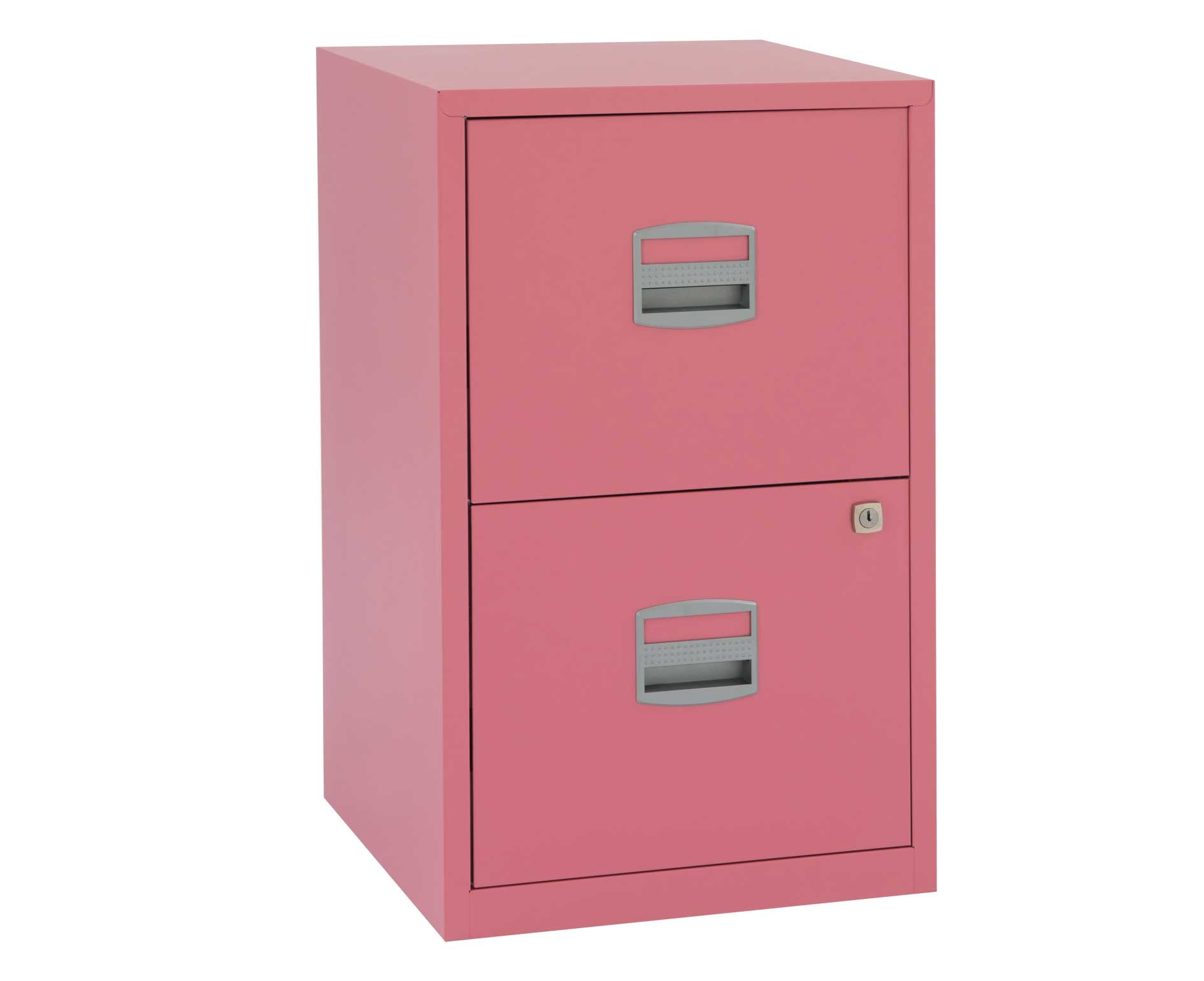 Filing Cabinets Storage Shelving Furniture Storage Ryman In Filing Cupboards (Image 10 of 25)