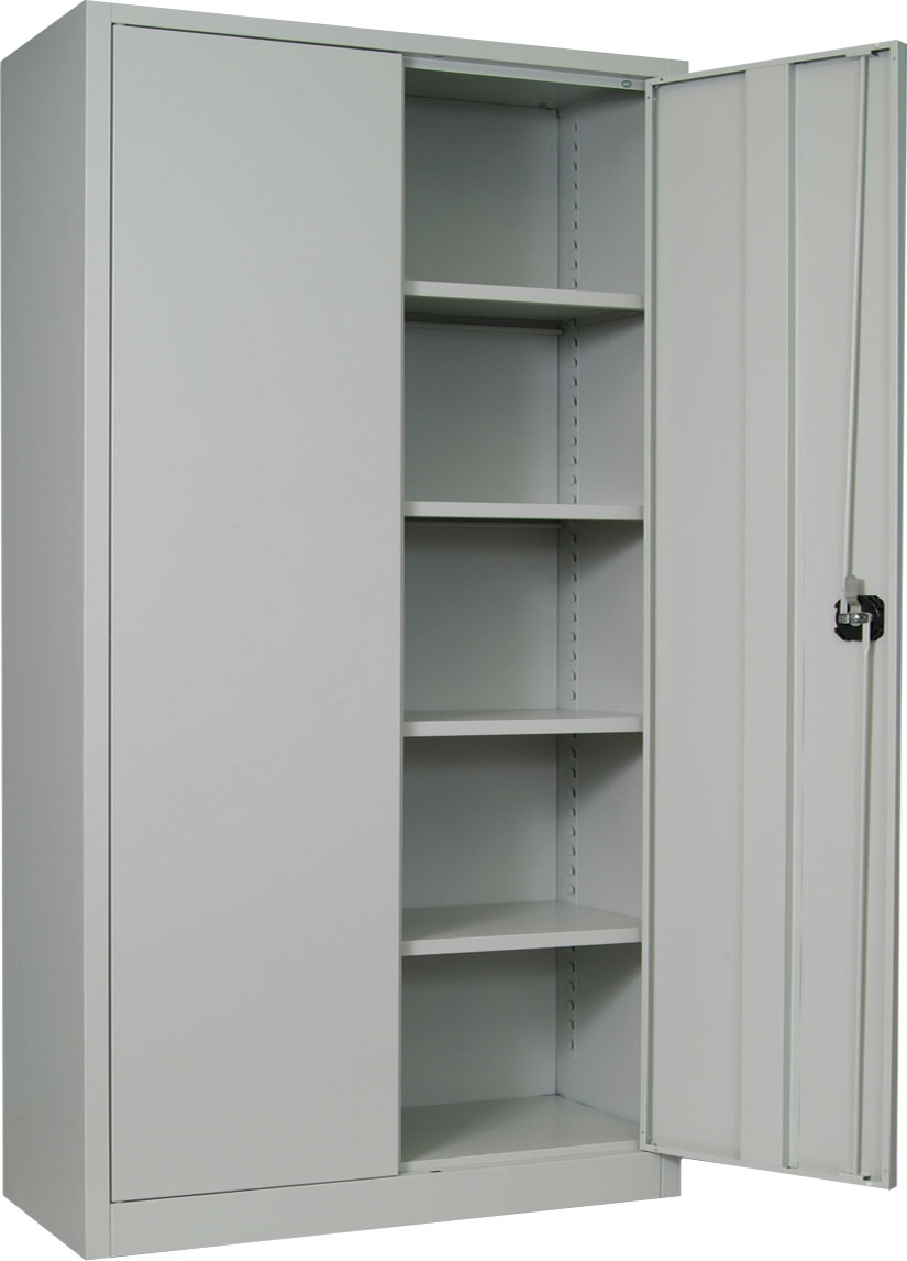 Featured Image of Filing Cupboards