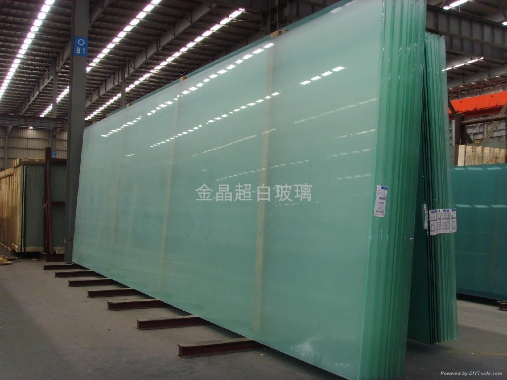 Float Glass Jinjing Jin Jing G Crystal China Manufacturer With Regard To Float Glass (Image 8 of 15)