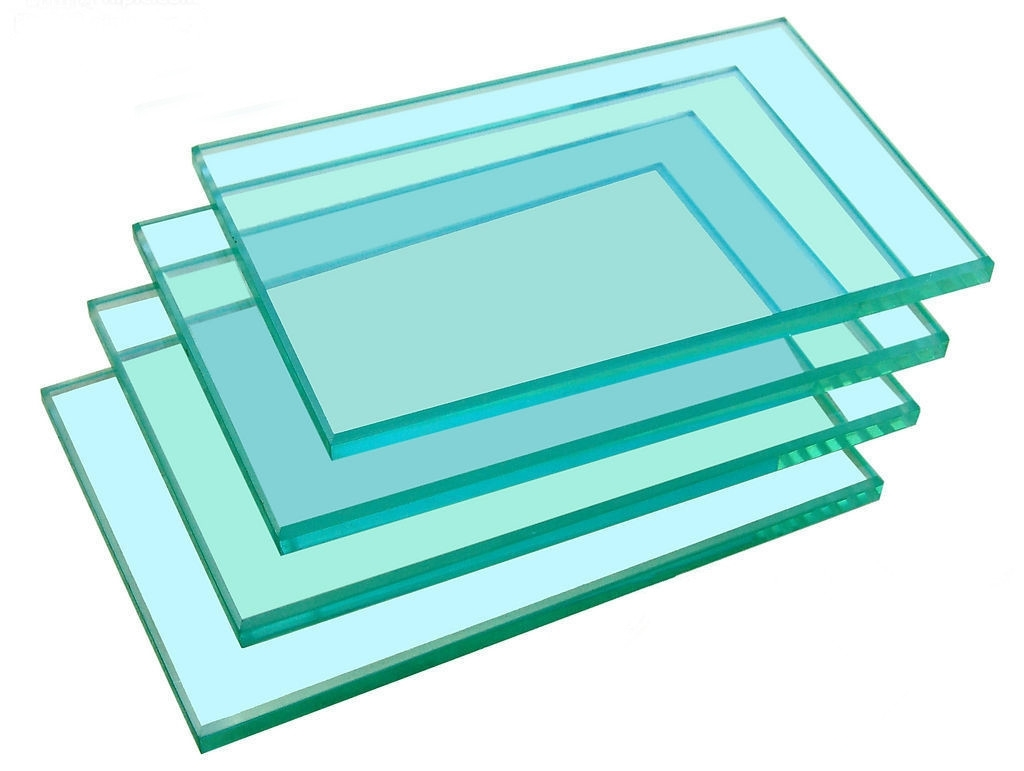 Featured Image of Float Glass