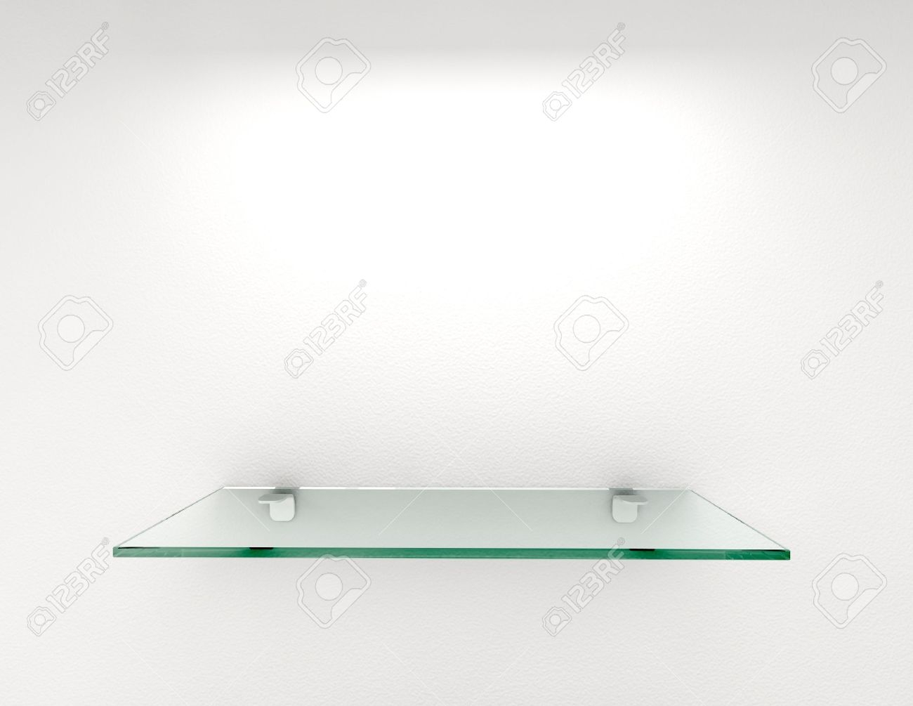 Floating Glass Shelf Kits Buy Decorative Glass Online The For With Regard To Free Floating Glass Shelves (Image 4 of 15)
