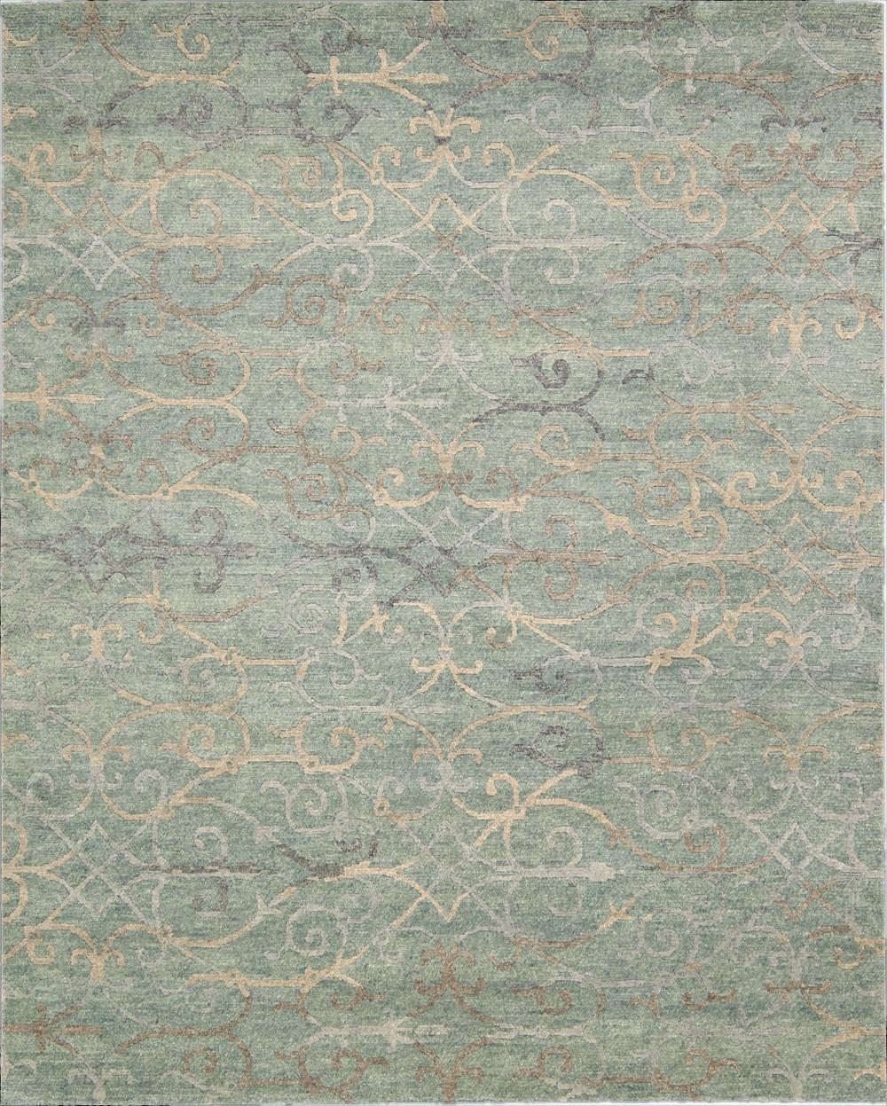 Floor Nourison Rug Corp Nourison Rugs Nourison Carpet Prices Regarding Nourison Carpets (Image 3 of 15)