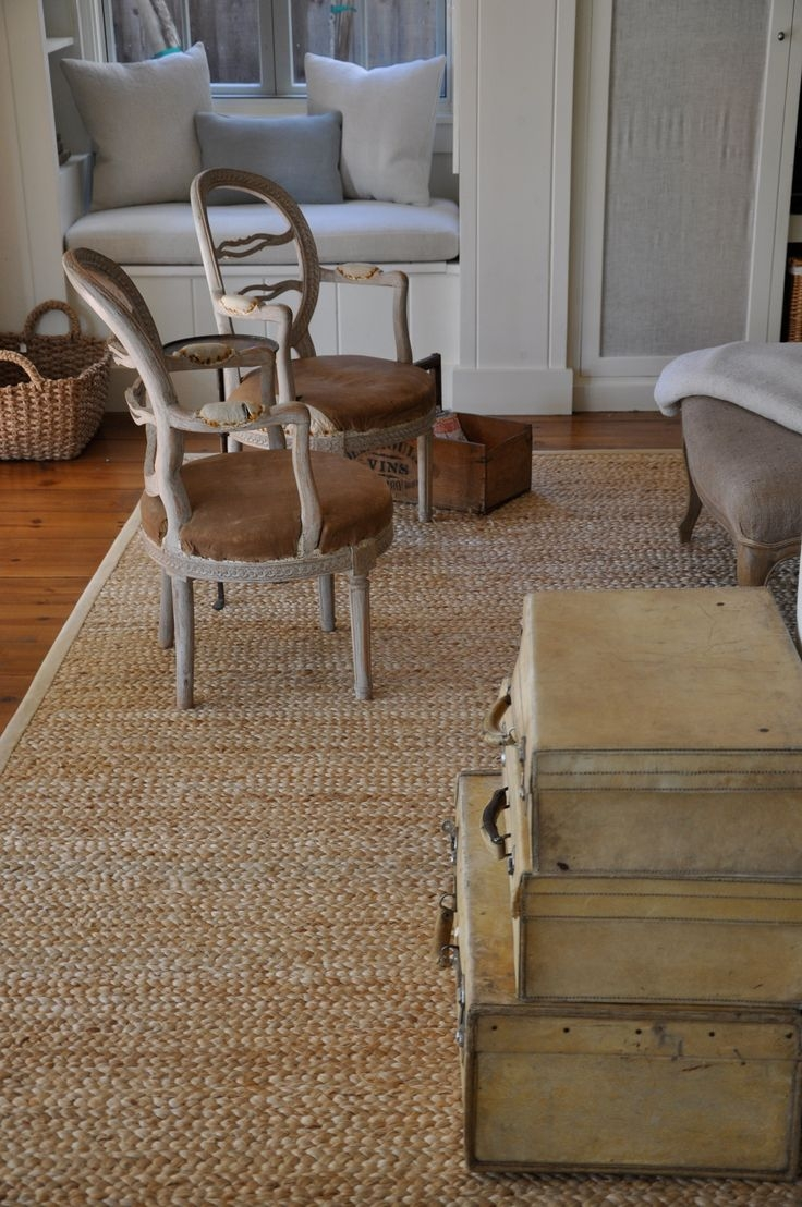 Flooring Enjoy Your Lovely Flooring With 10×14 Area Rugs Intended For Custom Size Outdoor Rugs (Photo 15 of 15)