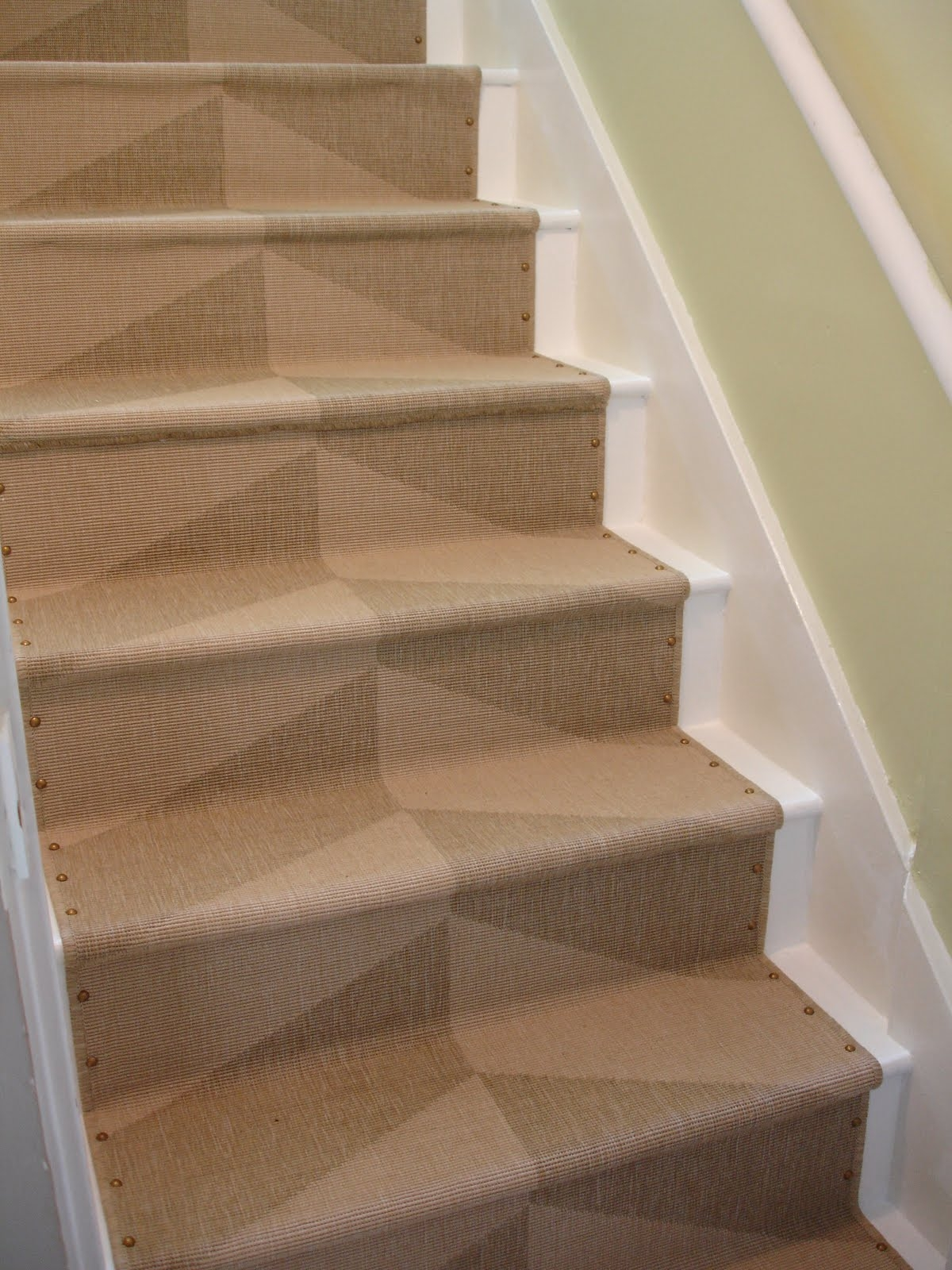Flooring Have An Awesome Flooring With Peel And Stick Carpet For Stick On Carpet For Stairs (Photo 6 of 15)