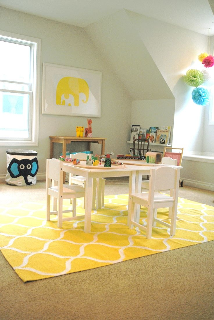 Flooring Lowes Rugs 8×10 8 X 10 Rugs Lowes Lowes Extra Large For Extra Large Kids Rugs (Image 5 of 15)