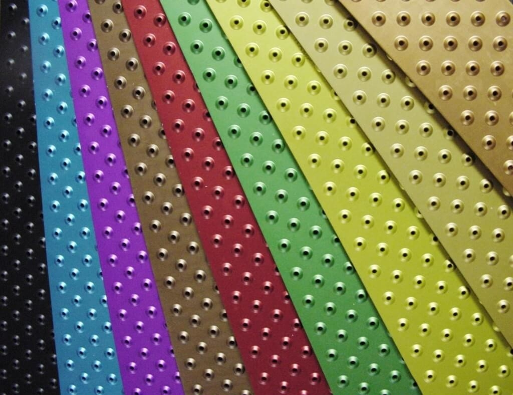 Flooring Non Slip Stair Treads With Multicolor Options Non Slip For Non Slip Carpet Stair Treads Indoor (Image 9 of 15)