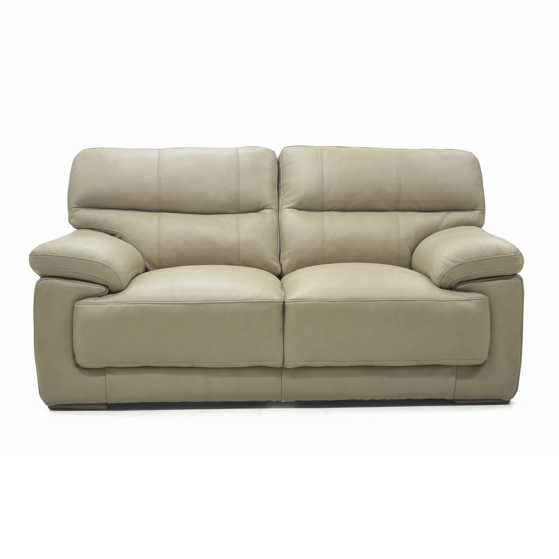 Florence Medium 2 Seater Sofa In Florence Medium Sofas (Image 9 of 15)
