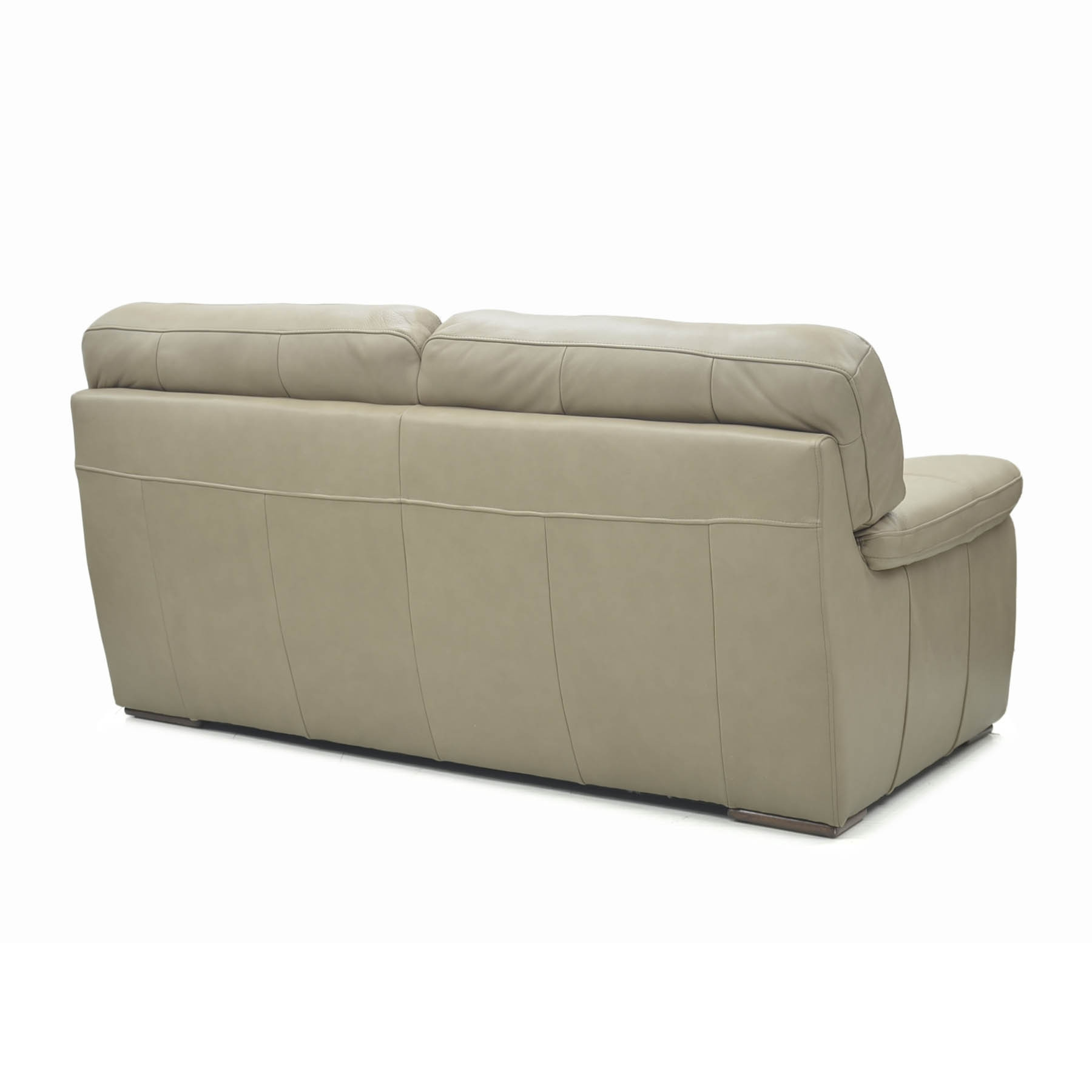 Florence Medium 2 Seater Sofa Intended For Florence Medium Sofas (Image 10 of 15)