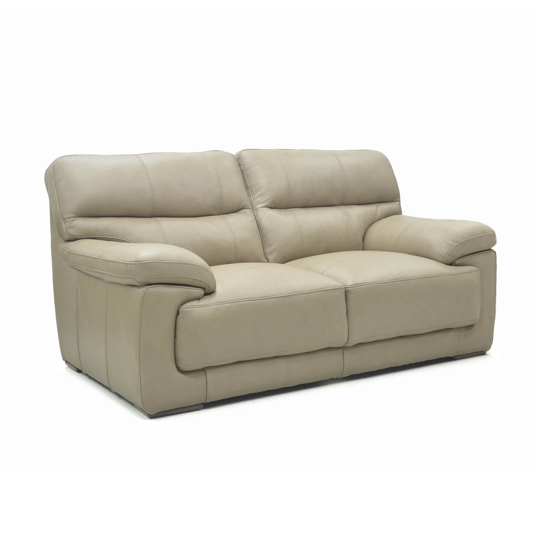 Florence Medium 2 Seater Sofa Pertaining To Florence Medium Sofas (Image 11 of 15)