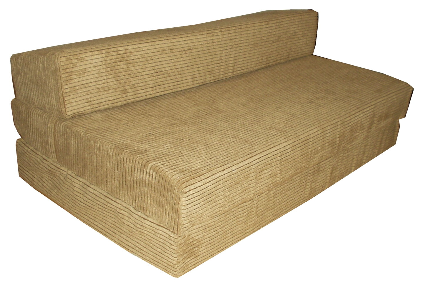 Folding Bed Sofa For Folding Sofa Chairs (Image 7 of 15)