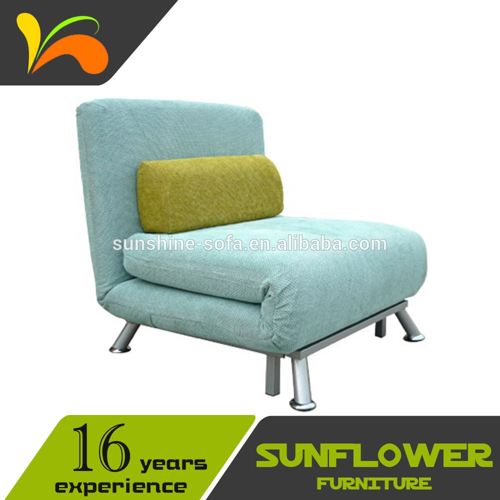 Folding Sofa Bed Frame Folding Sofa Bed Frame Suppliers And With Cheap Single Sofa Bed Chairs (Image 9 of 15)