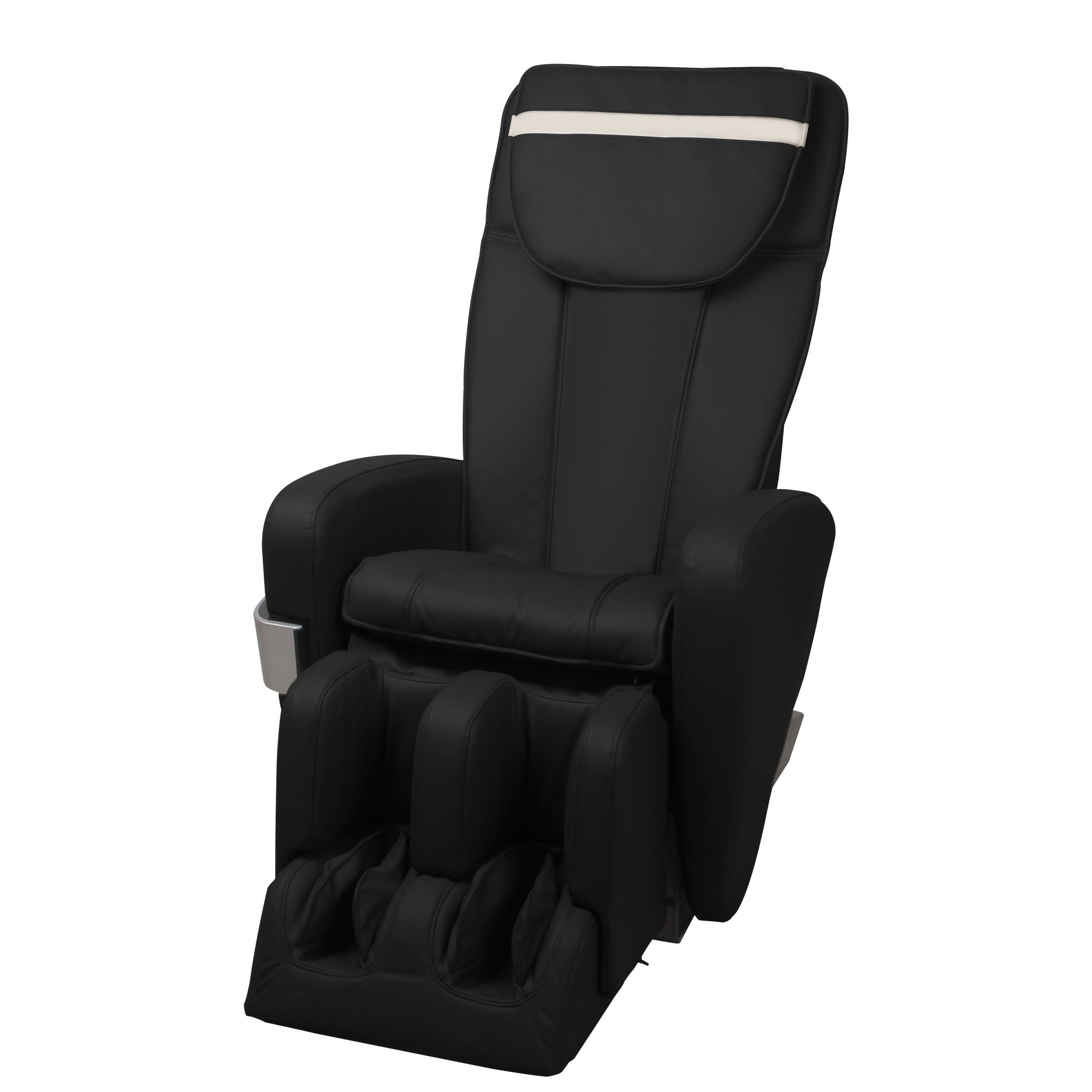 Foot Massage Chairs For Foot Massage Sofa Chairs (Image 2 of 15)