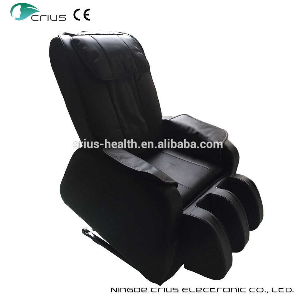 Foot Massage Sofa Chair Foot Massage Sofa Chair Suppliers And Intended For Foot Massage Sofa Chairs (Image 6 of 15)