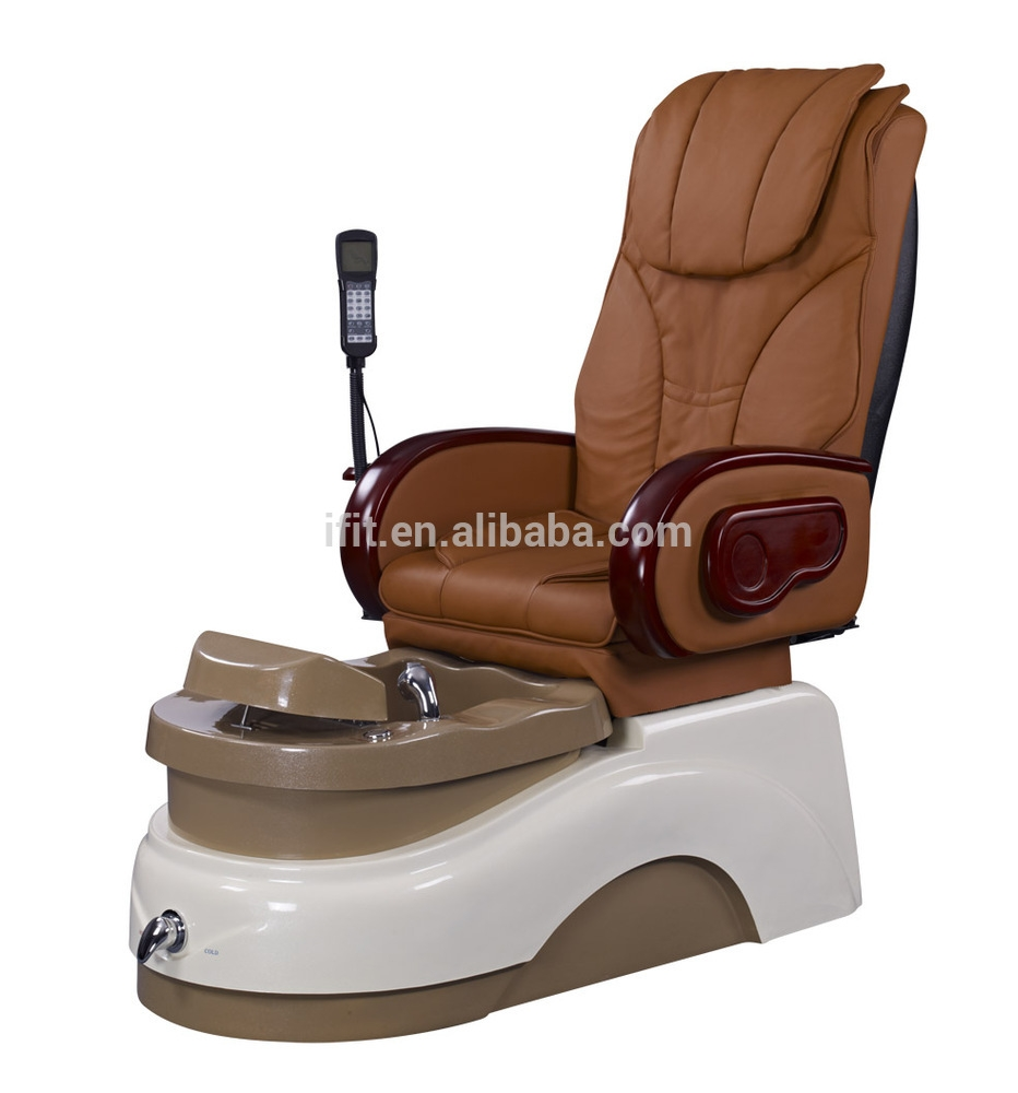 Foot Massage Sofa Chair Foot Massage Sofa Chair Suppliers And Regarding Foot Massage Sofa Chairs (Image 7 of 15)