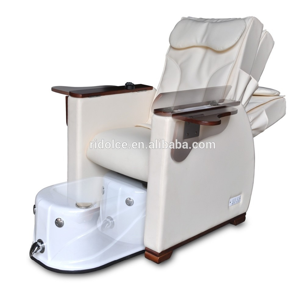 Foot Massage Sofa Chair Foot Massage Sofa Chair Suppliers And Throughout Foot Massage Sofa Chairs (Image 8 of 15)