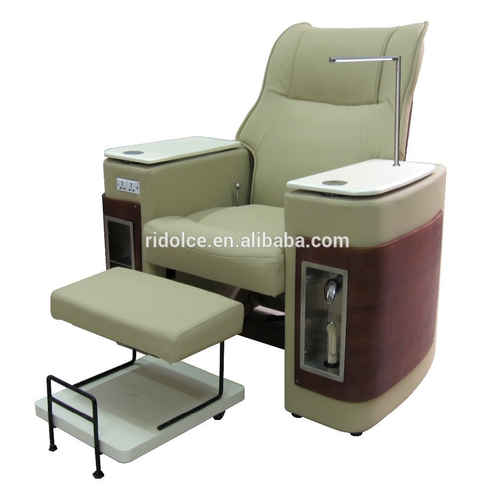 Foot Reflexology Chair Foot Reflexology Chair Suppliers And Intended For Foot Massage Sofa Chairs (Image 10 of 15)