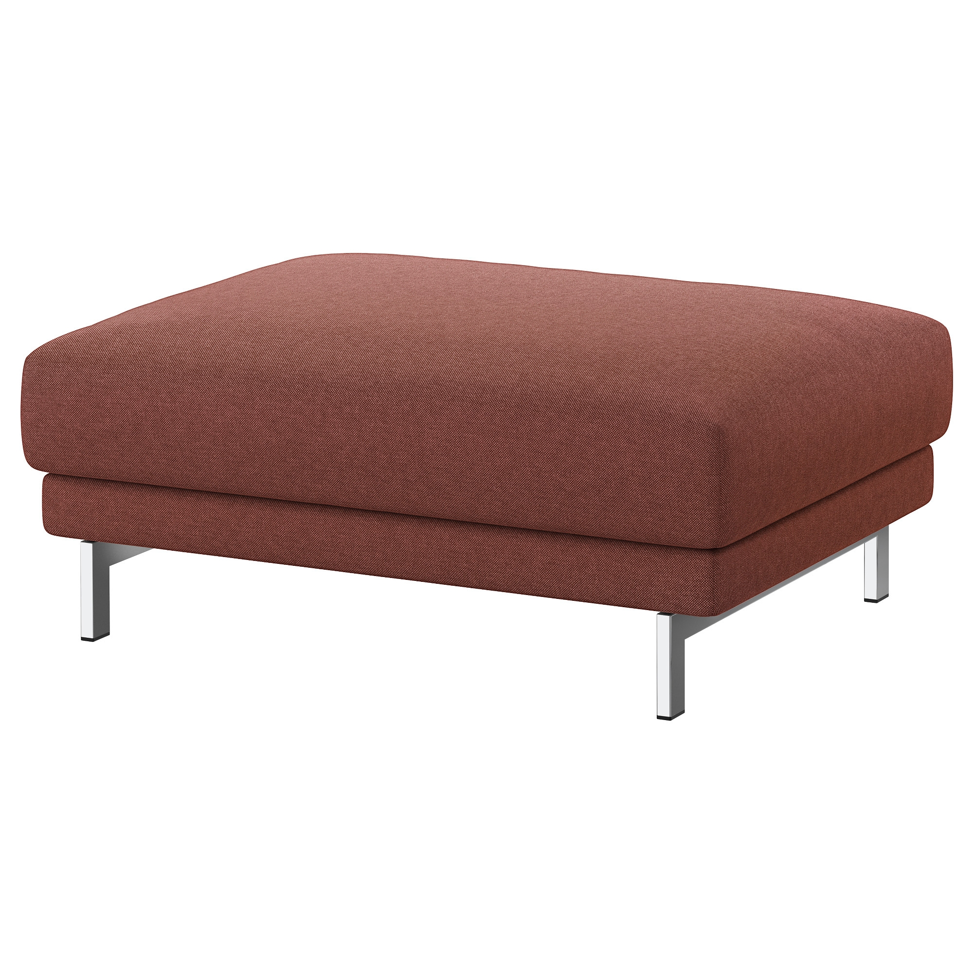 Featured Image of Ikea Footstools And Pouffes