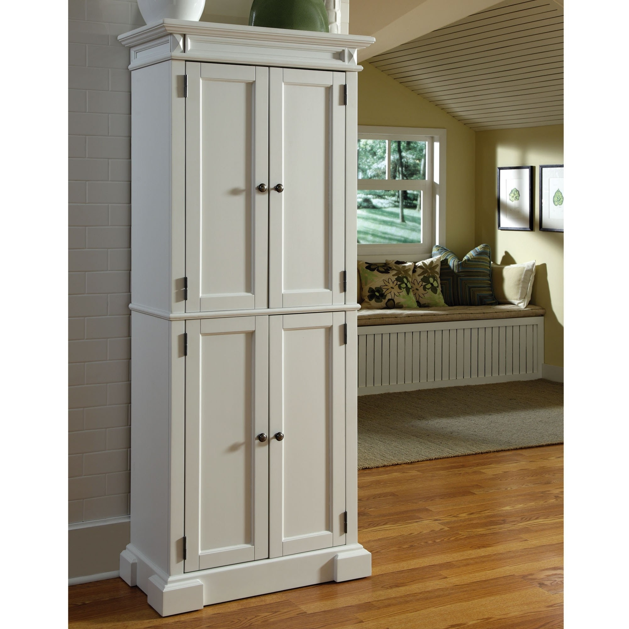 Free Standing Storage Cabinets With Free Standing Storage Cupboards (Image 8 of 15)