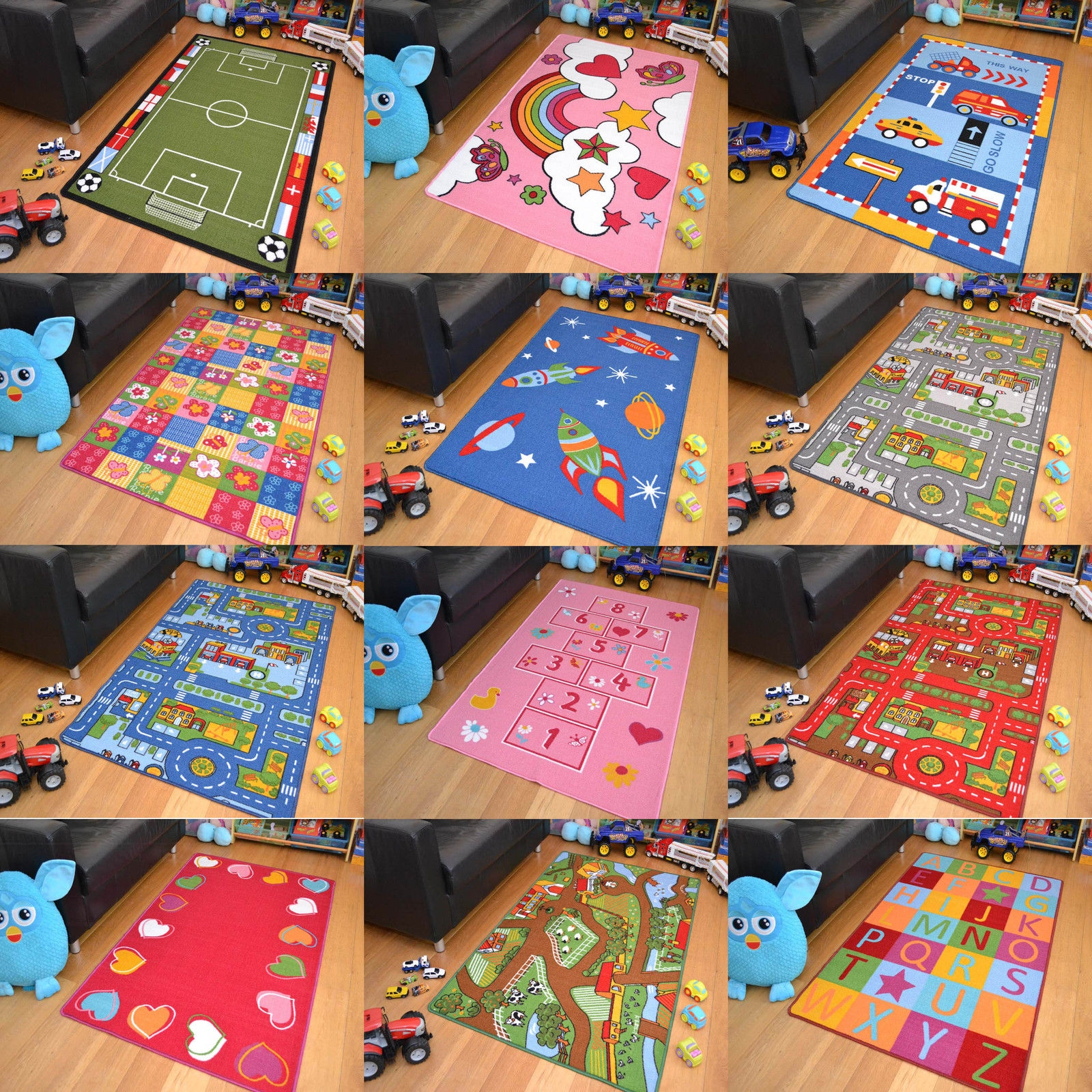 Fresh Cheap Kids Rugs Kids Rooms Soft Area Rugs For Rooms Kid Regarding Carpet For Kids Rooms (Image 10 of 15)