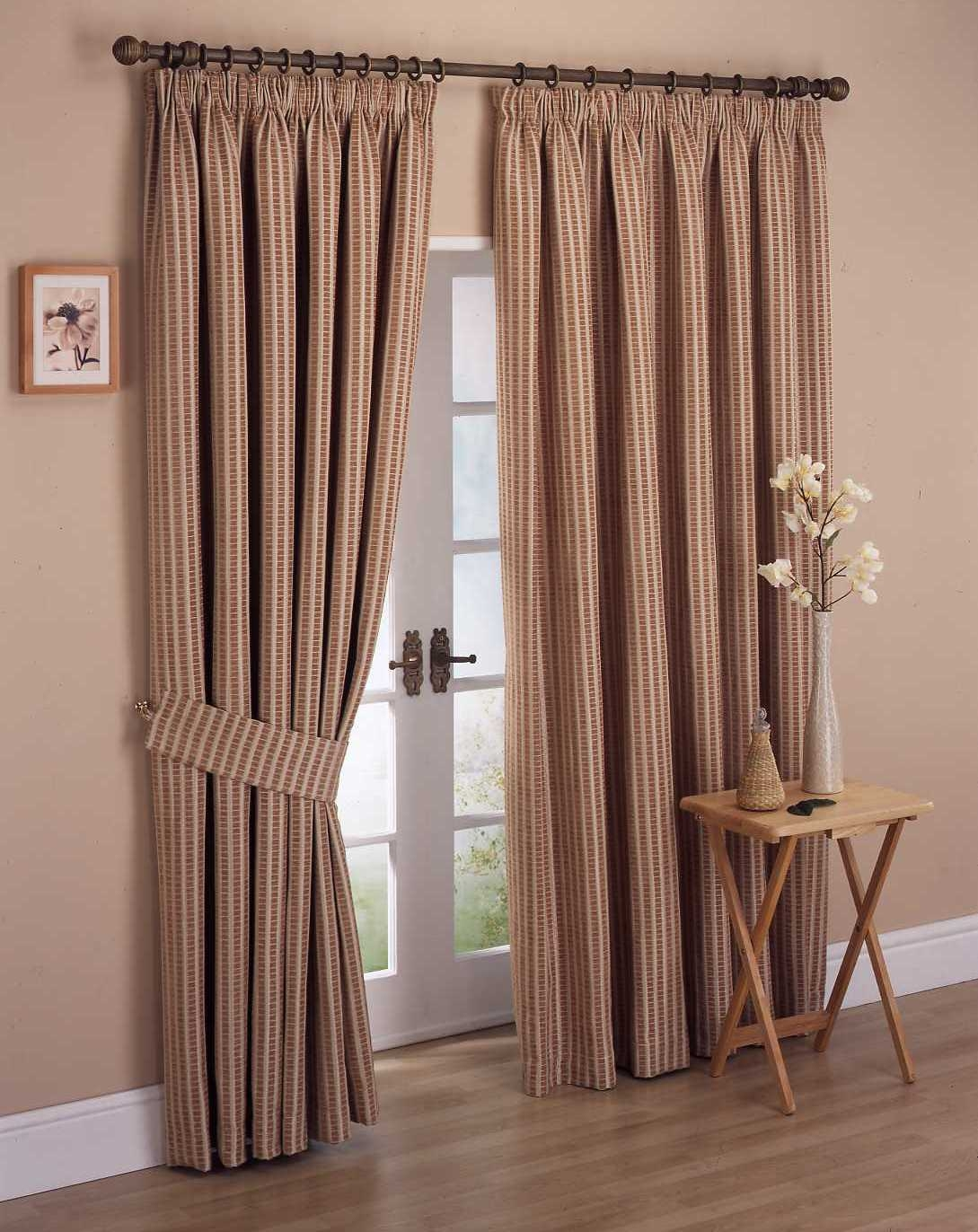 Fresh Door Curtain Panel 72 18021 With Doorway Curtains (Image 23 of 25)