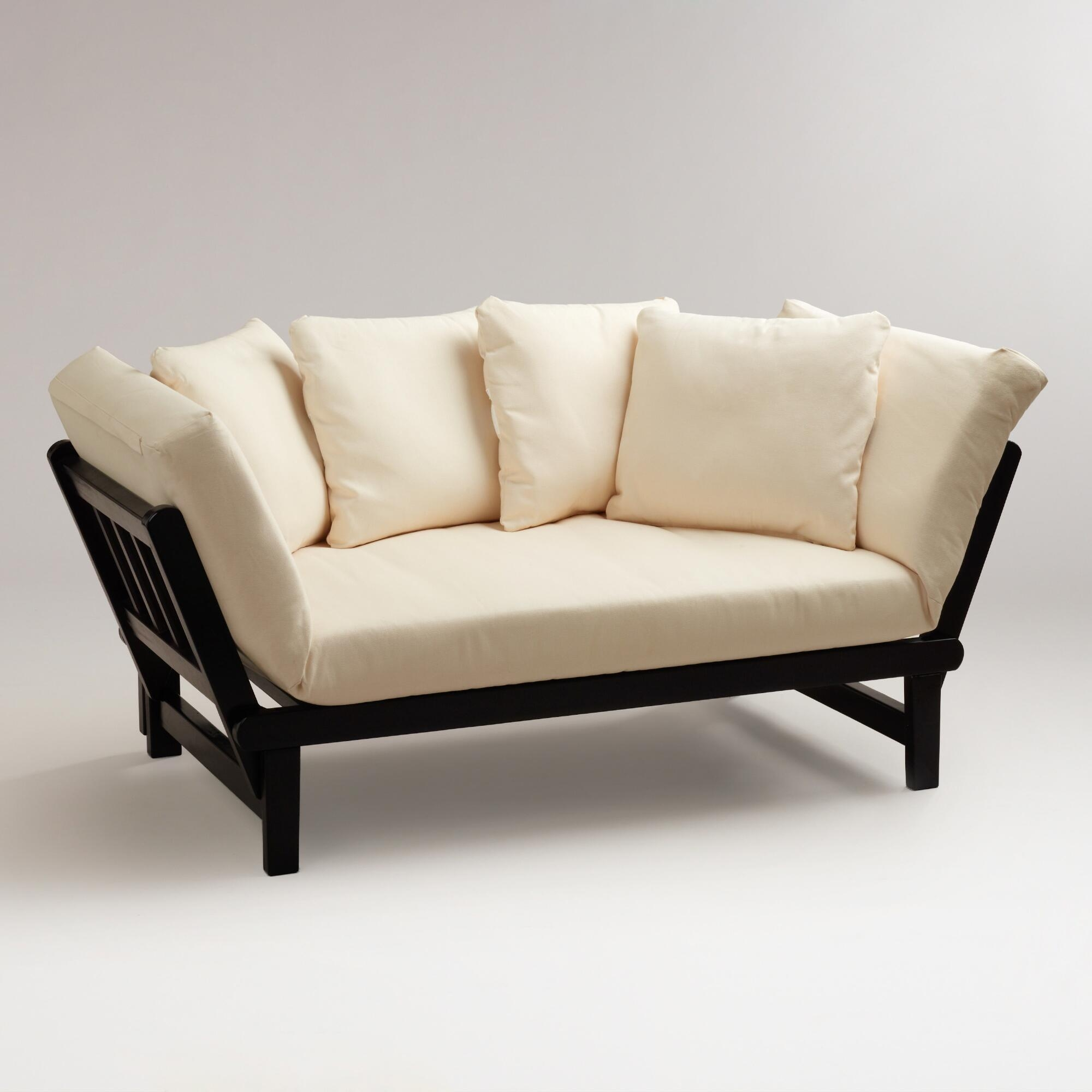 Furniture Awesome The Best Schnadig Sofa Has Come With Great Throughout Bedroom Sofa Chairs (View 8 of 15)