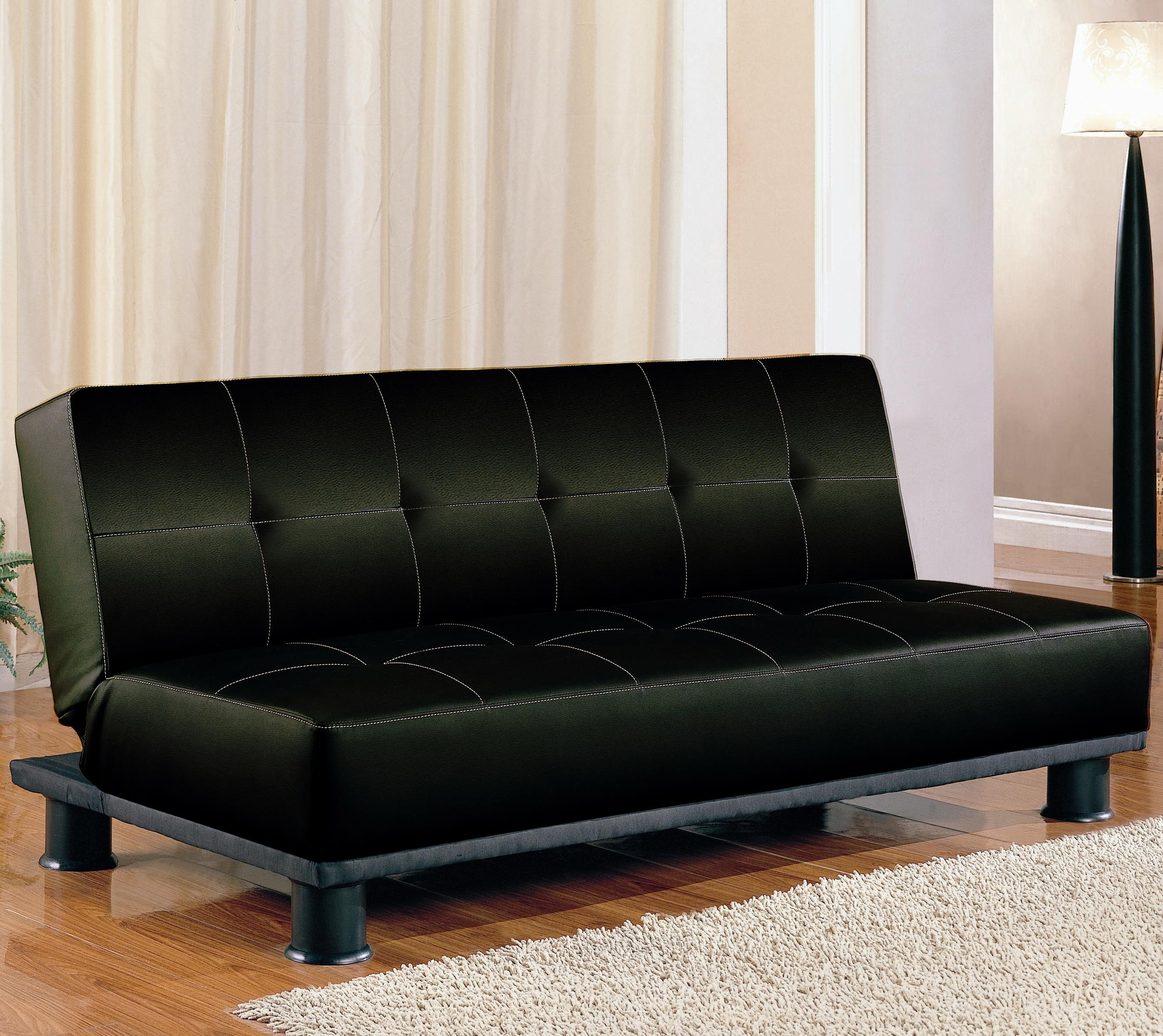 Furniture Castro Convertibles Sofa Beds Convertible How To Within Florence Sofa Beds (Image 12 of 15)