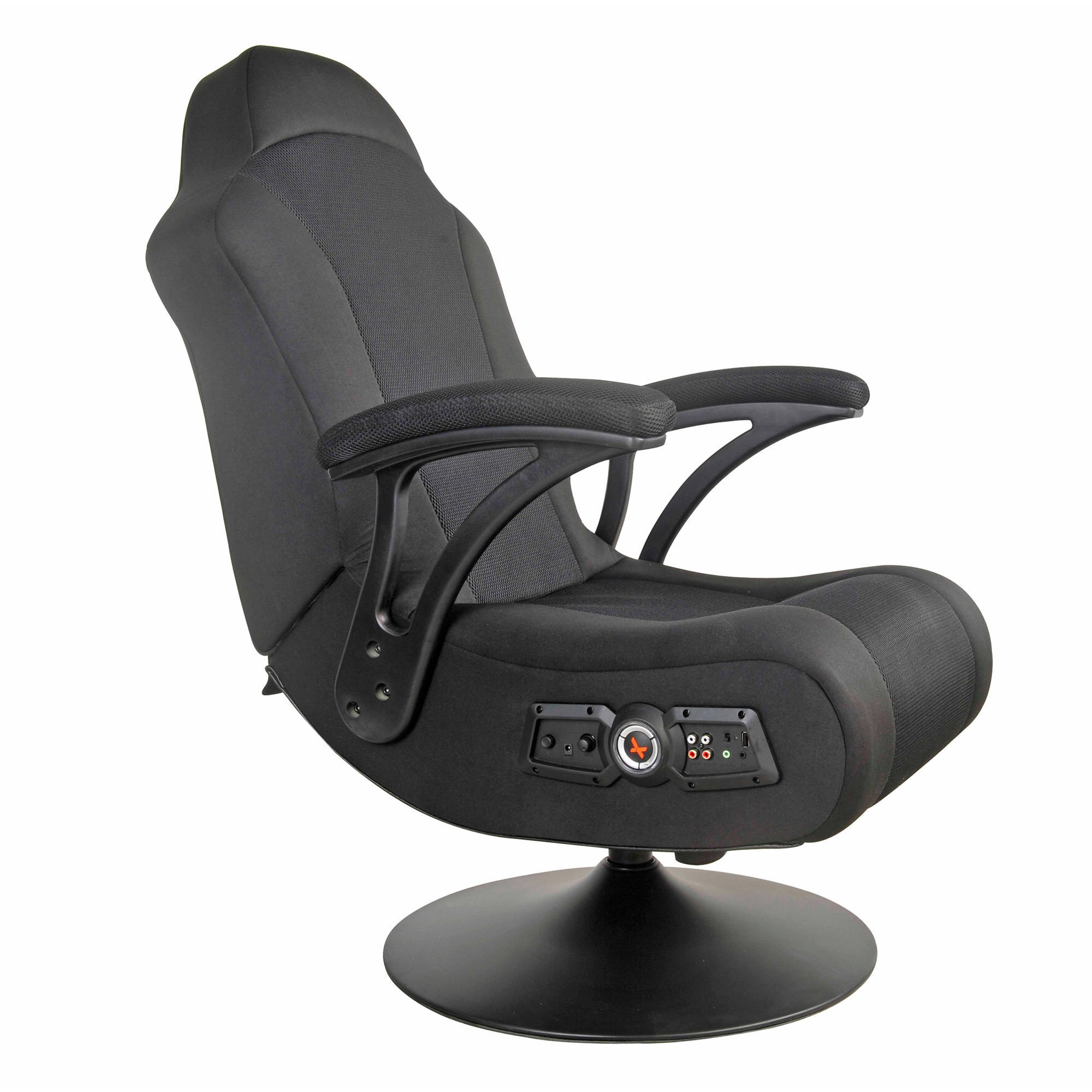 Furniture Enchanting Walmart Gaming Chair For Your Lovely Chairs With Regard To Gaming Sofa Chairs (Image 6 of 15)