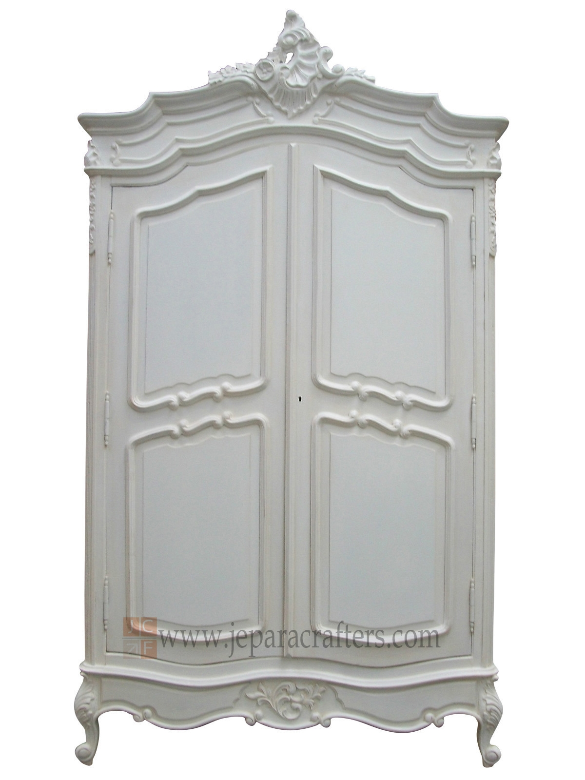Furniture Fancy Wardrobe Armoire For Wardrobe Organizer Idea For White Wardrobe Armoire (Image 12 of 25)