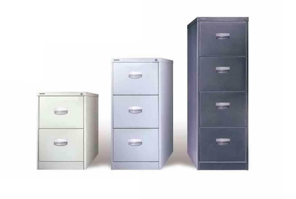 Furniture Filing Cabinets Filing Cabinets For Home Office Ikea For Filing Cupboards (Image 13 of 25)