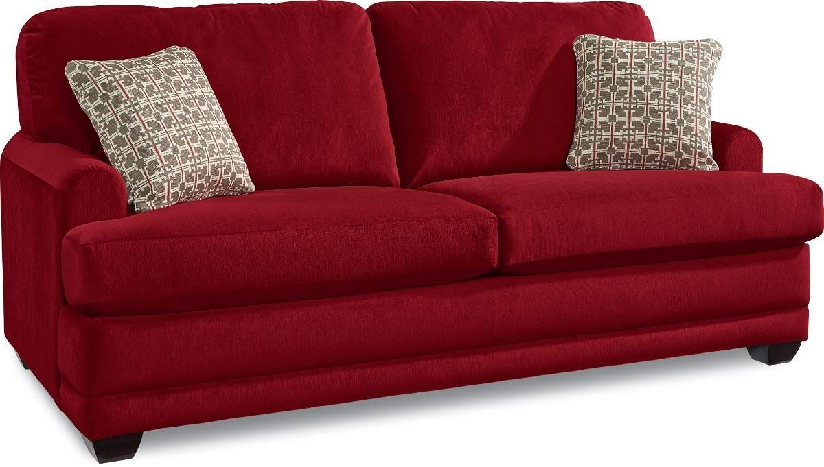 Furniture Lazy Boy Reclining Chairs Lazy Boy Sectional Reviews With Lazy Boy Sofas And Chairs (Image 1 of 15)