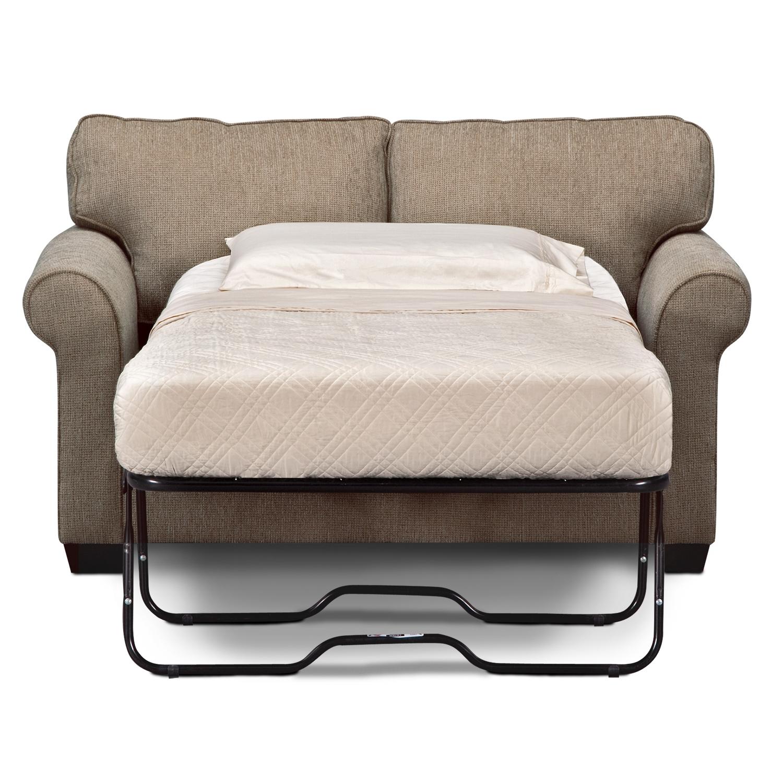 Furniture Lazy Boy Sofa Reviews Lazy Boy Sofa Reviews Lazy With Lazy Sofa Chairs (Image 8 of 15)