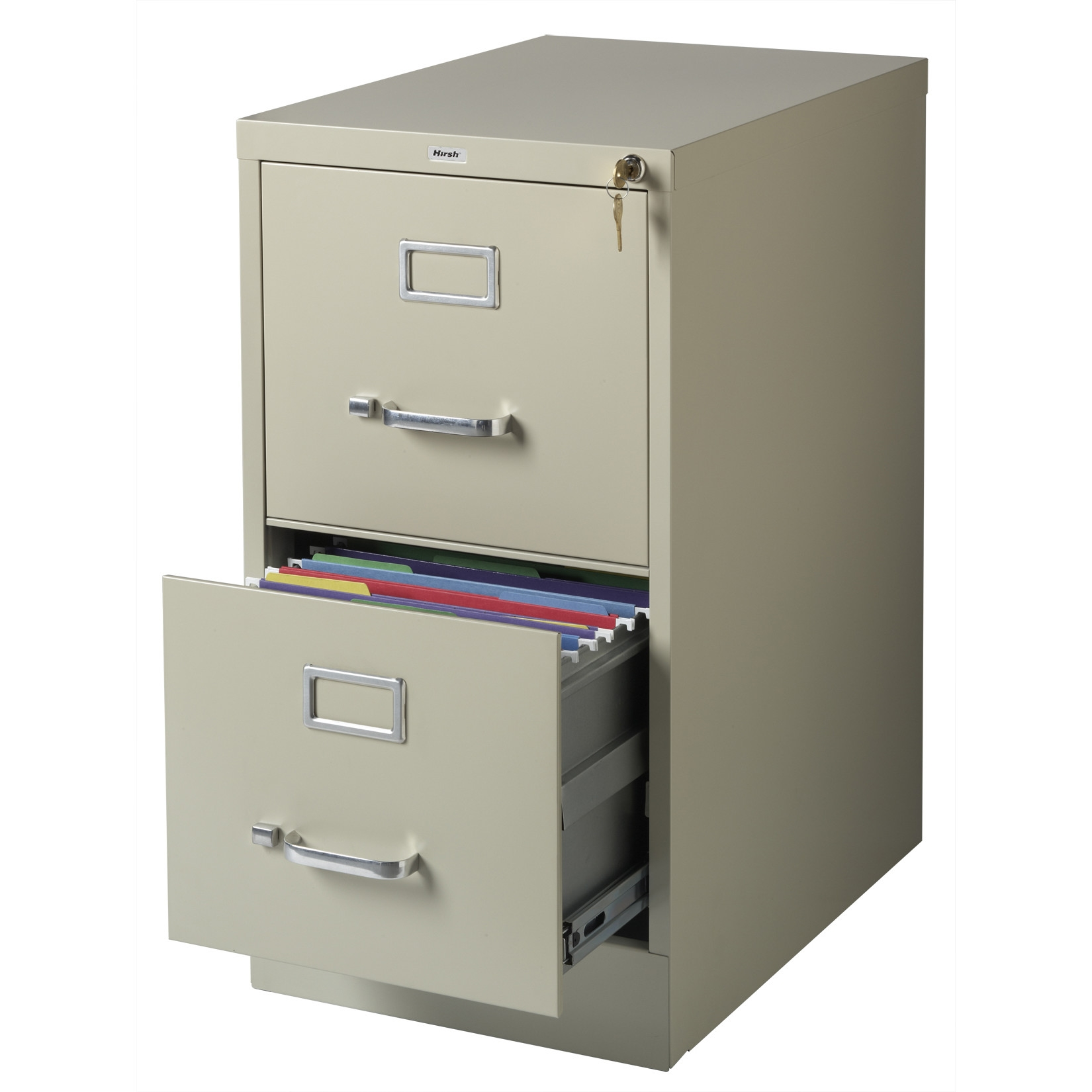 Furniture Locking File Cabinet Wood Lateral File Cabinet With Filing Cupboards (Image 15 of 25)