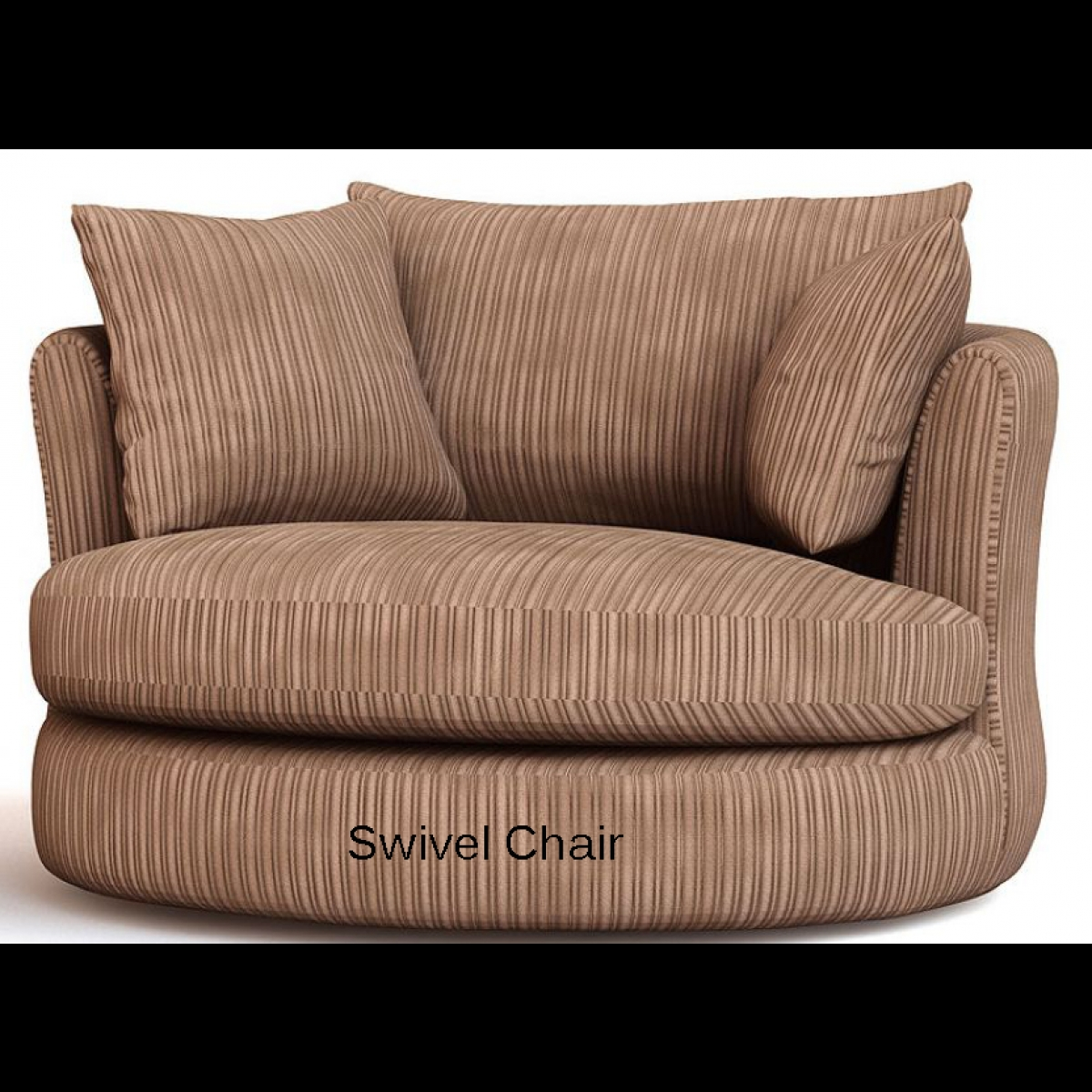 Furniture Lovely Color Of Cuddler Chair For Sweet Home Furniture In Cuddler Swivel Sofa Chairs (Image 7 of 15)