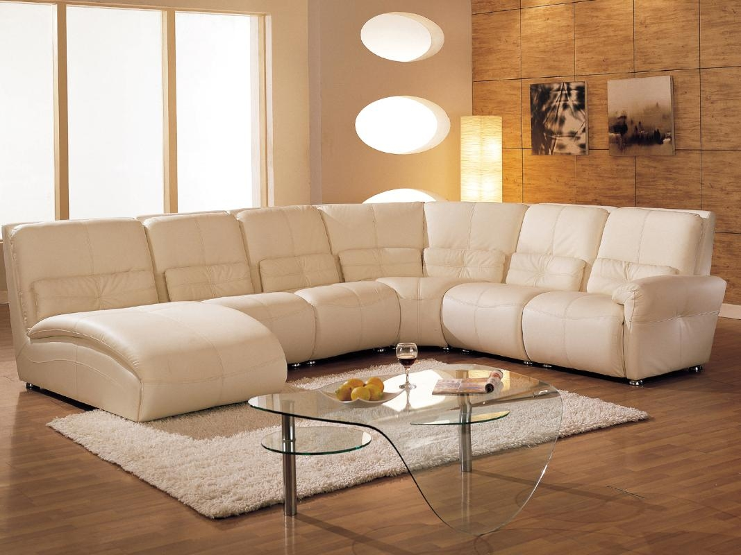 Furniture Minimalist Apartment Living Room Designing Ideas New With Living Room Sofas And Chairs (Image 3 of 15)