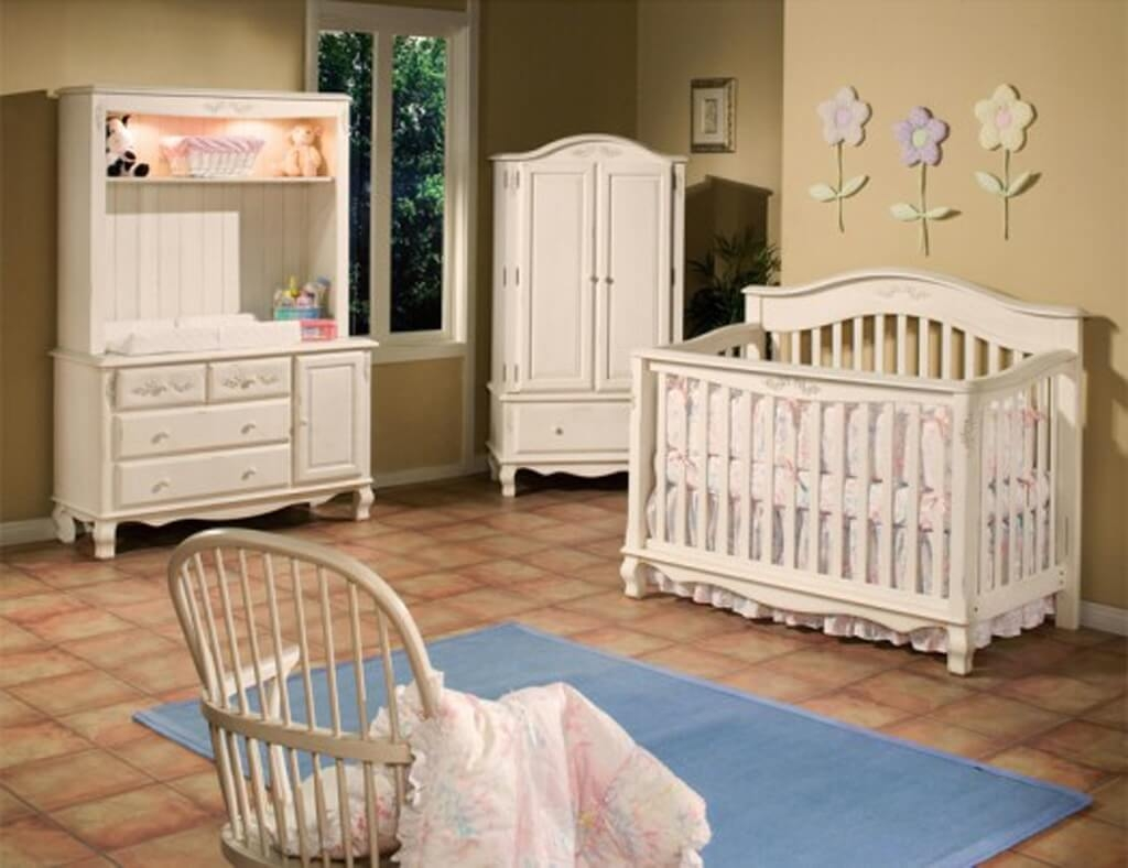 Furniture Modern Wooden Crib Design Designer With Oak Wood Ba Pertaining To Cheap Baby Wardrobes (Image 15 of 25)