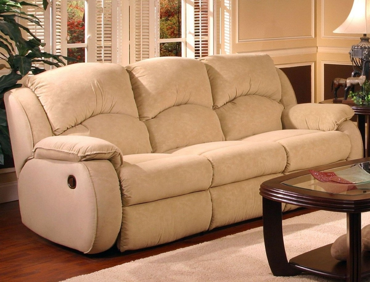Furniture Nice Extra Large Sectional Sofa For Large Living Room For Huge Sofas (Image 3 of 15)