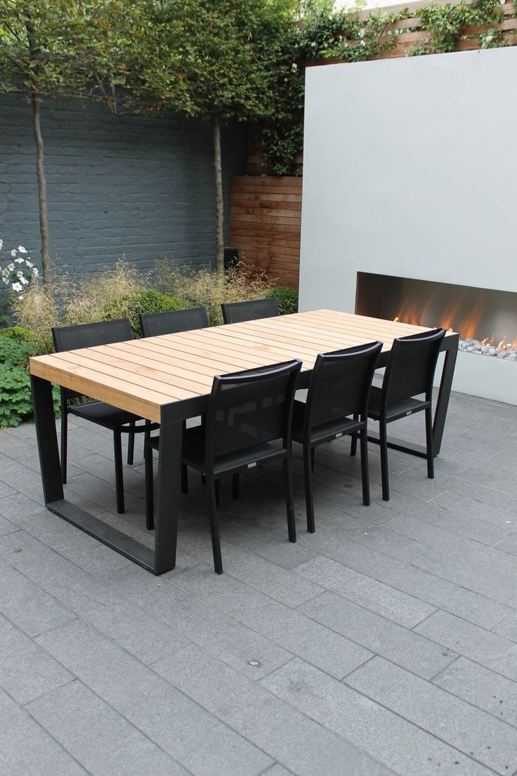 Furniture Pc Rattan Wicker Patio Furniture Set Sofa Chair Table Throughout Outdoor Sofas And Chairs (Image 8 of 15)