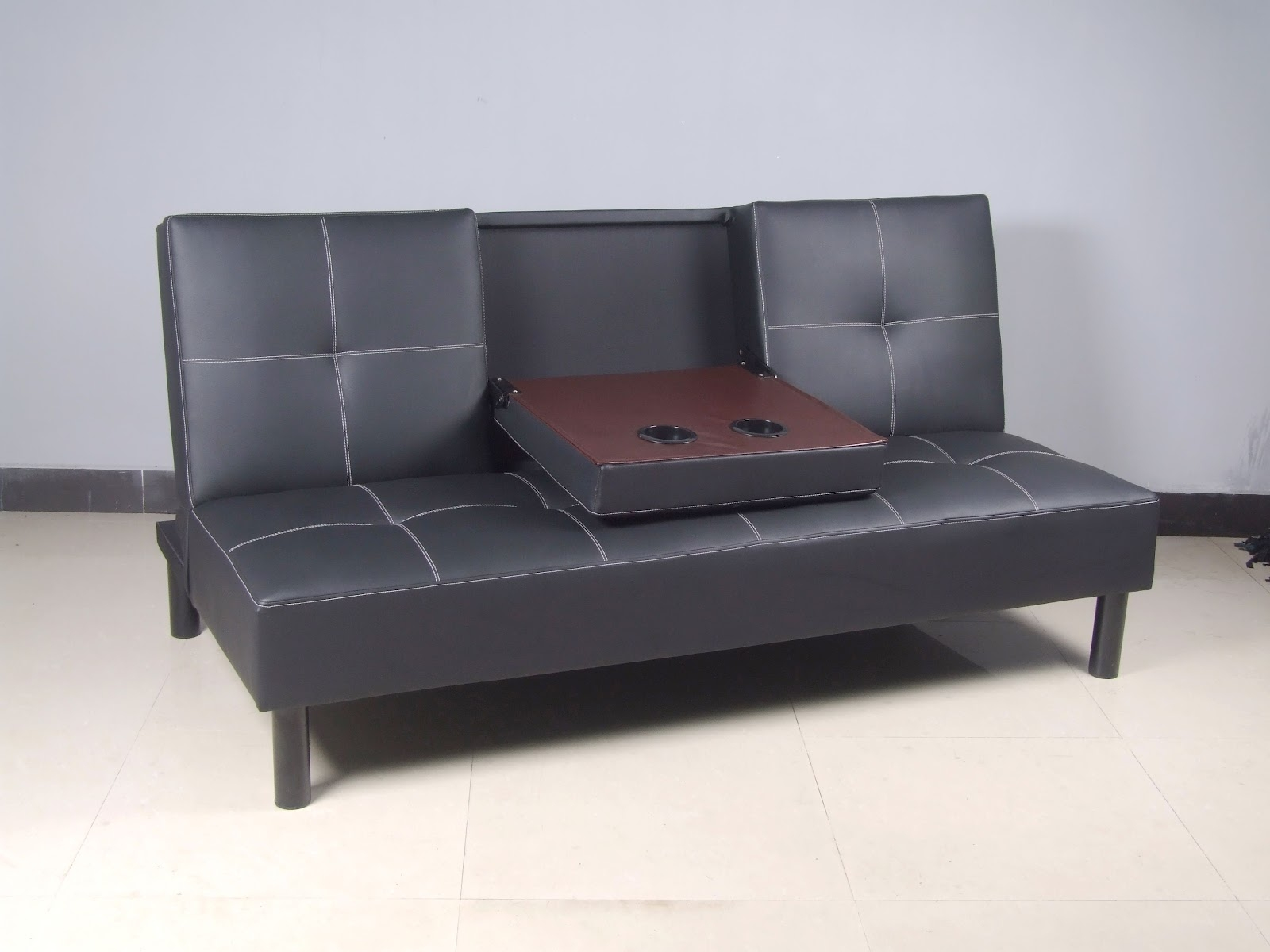 Furniture Rug Extraordinary Moheda Sofa Bed For Home Furniture Intended For Twin Sofa Chairs (Image 4 of 15)