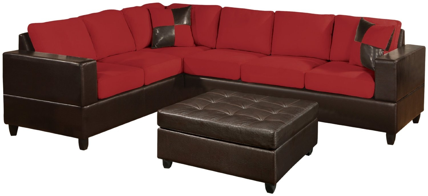 Furniture Rug Fancy Sectional Sleeper Sofa For Best Home In Fancy Sofas (Image 5 of 15)