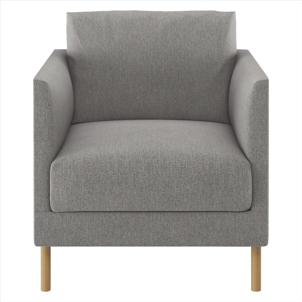 Furniture Up Your Legs Onfabric Footstools Popular Large Fabric With Regard To Fabric Footstools (Image 7 of 15)
