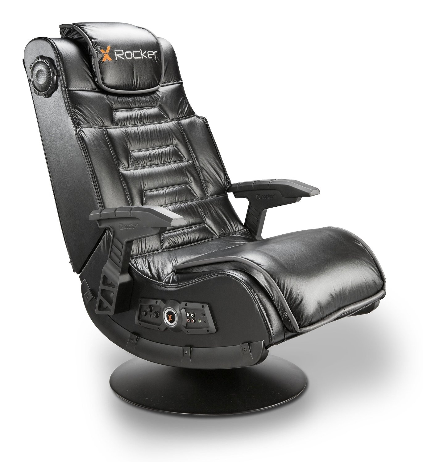 Furniture Walmart Gaming Chair Gamer Chair For Xbox Gaming With Gaming Sofa Chairs (Image 9 of 15)