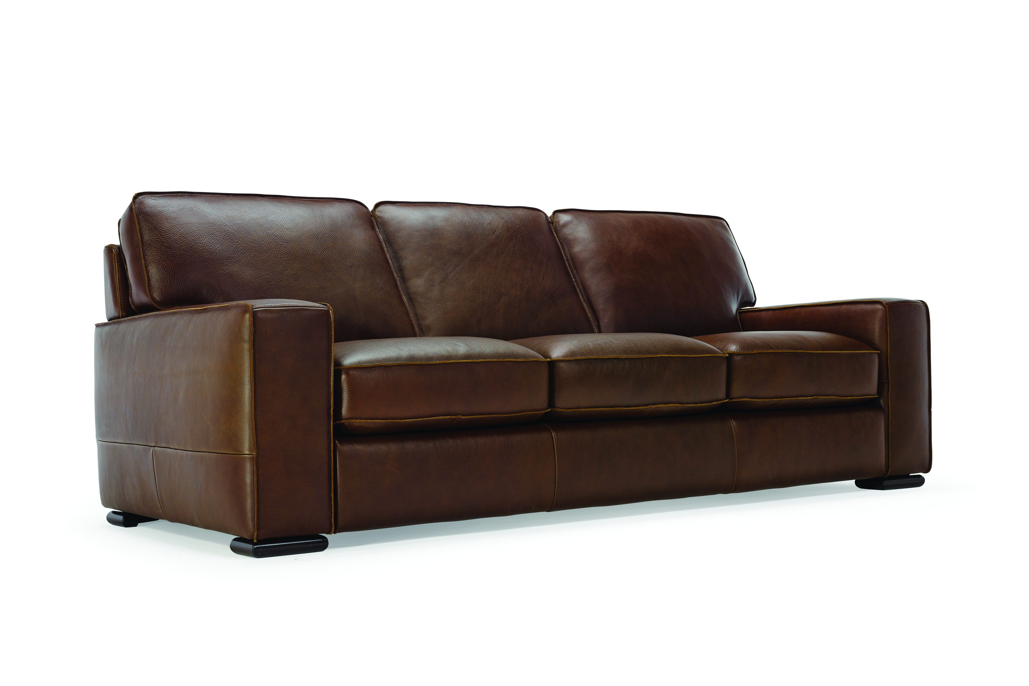 Furniture Www Macys Com Furniture Traditional Leather Sofa With Traditional Leather Couch (Image 4 of 15)