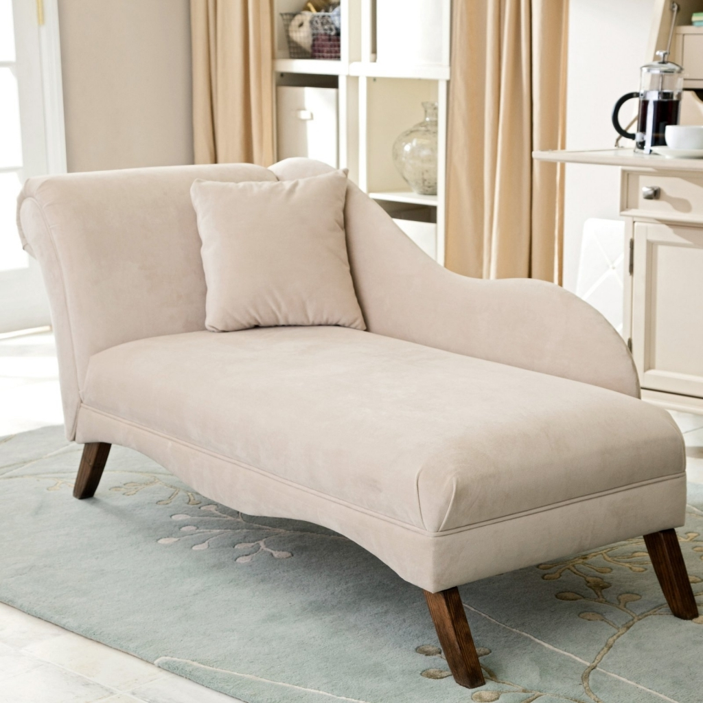 Futons Sofa Beds Walmart With Bedroom Sofas And Chairs Also Intended For Bedroom Sofa Chairs (View 1 of 15)