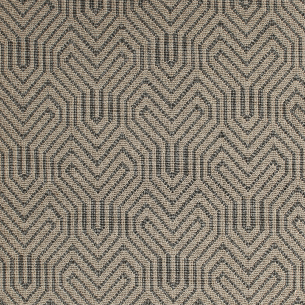 G 4767 Long Carpet Green Geometric Carpets Colbourns Carpet Intended For Geometric Carpet Patterns (View 8 of 15)