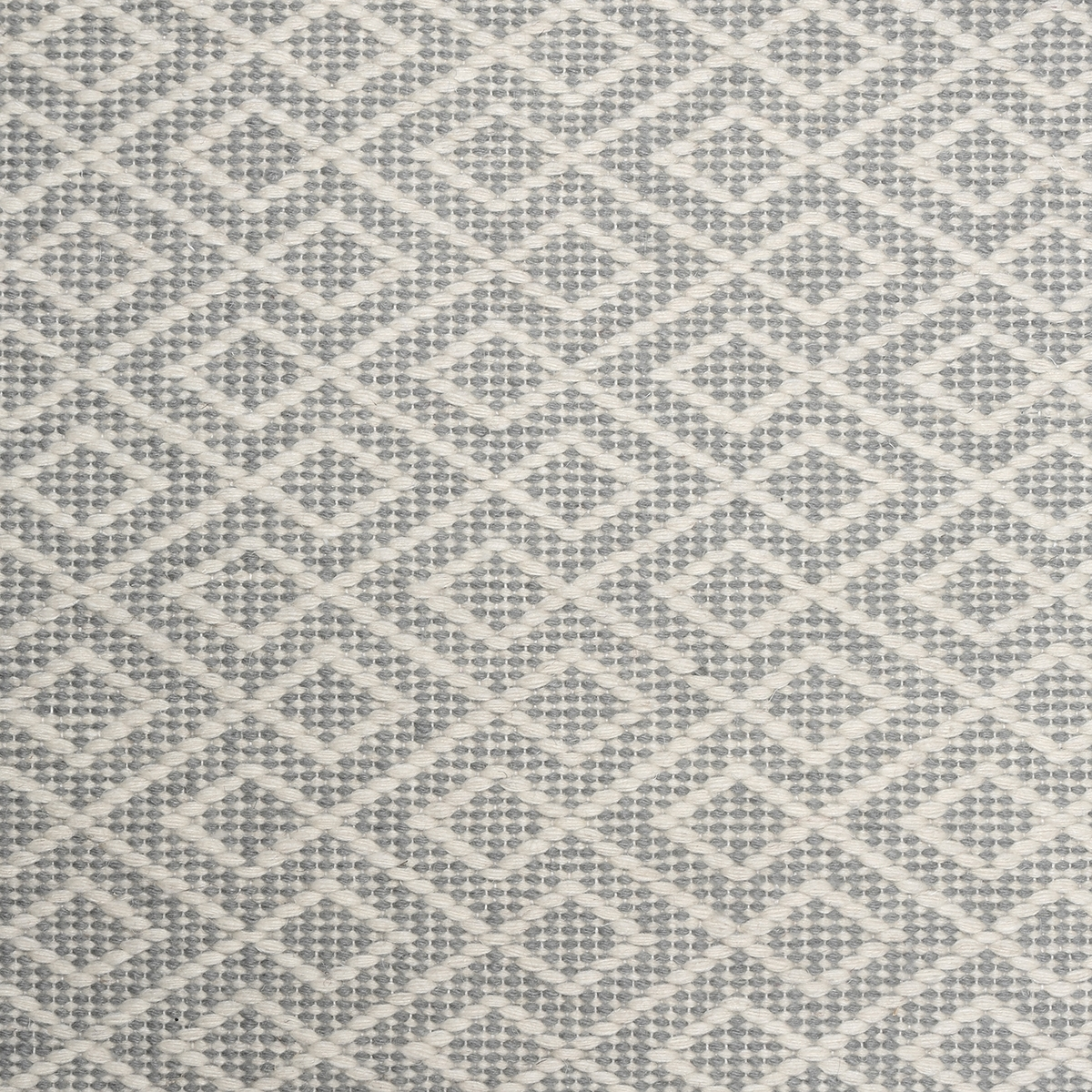 Geometric Carpet Patterns For Geometric Carpet Patterns (View 7 of 15)