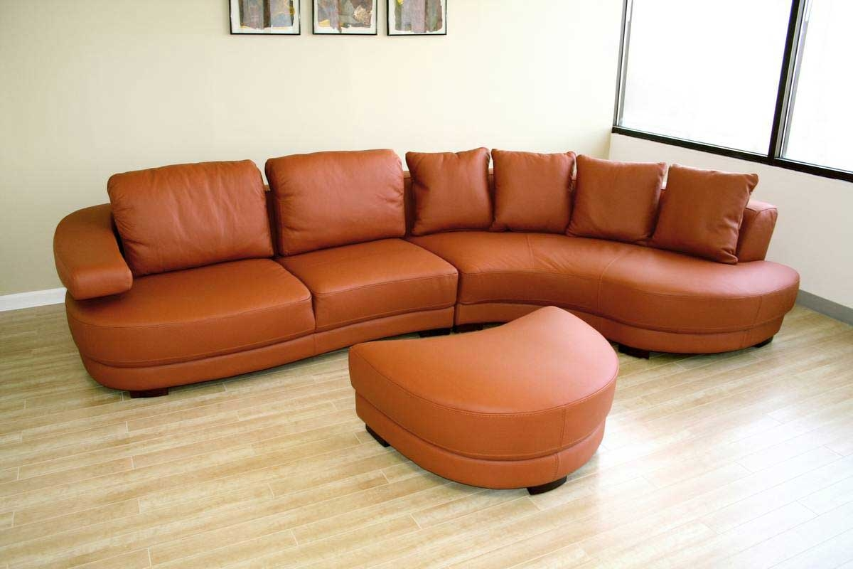 Glamorous Office Furniture Couch Seat Chairs Modern Office Pertaining To Office Sofa Chairs (Image 5 of 15)