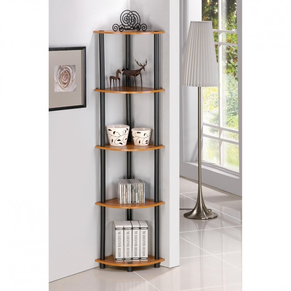 15 Best Ideas Glass Shelves Living Room Shelf Ideas