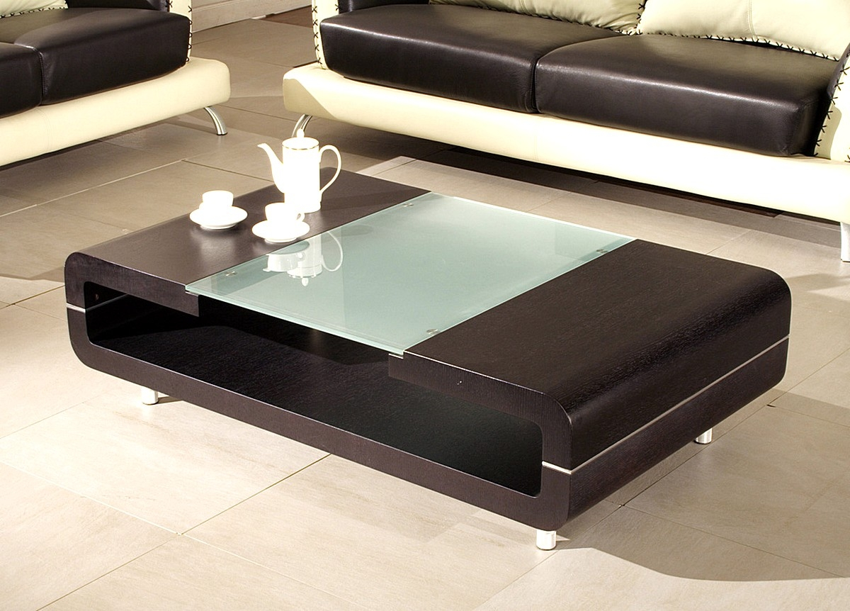 Gorgeous Modern Sofa Tables Ideas For Modern Living Minimalist Contemporary Metal Sofa Tables B8637018c9d2cc03 Within Sofa Table Chairs (Image 9 of 15)