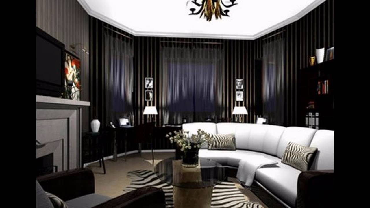 15 collection of gothic sofas sofa ideas. Black Bedroom Furniture Sets. Home Design Ideas